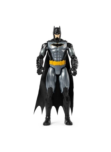 Barbie Batman 30 cm Figür 67800 Renkli
